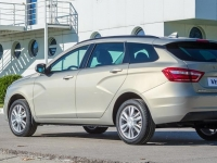 LADA VESTA BREAK (2)