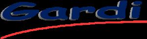 gardi-logo
