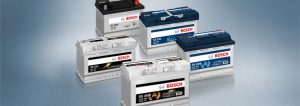 batteries-bosch